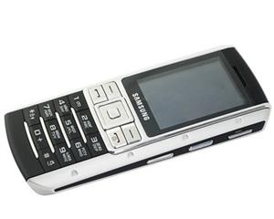 Купить Samsung Ego S9402 в Сочи